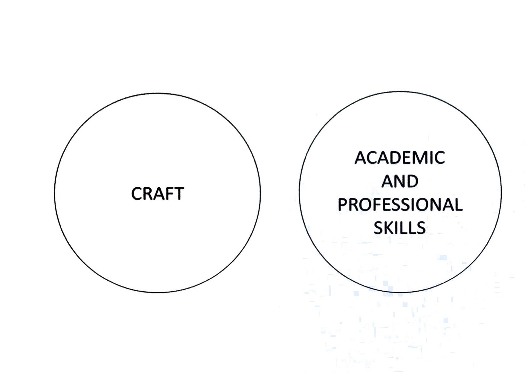 craft vs.jpg